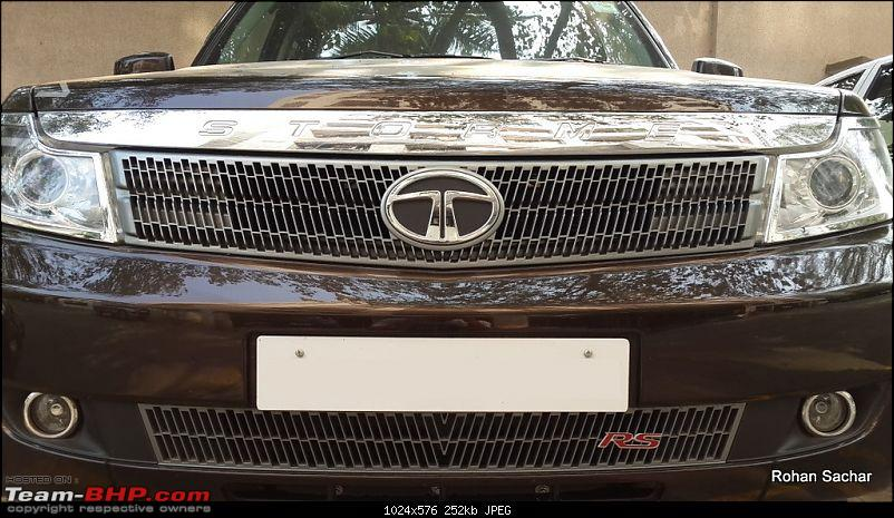 Tata Safari Storme : Official Review-6.-rs-4.jpg
