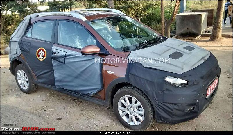 Hyundai Elite i20 : Official Review-2015hyundaii20crossside1spied1024x575.jpg