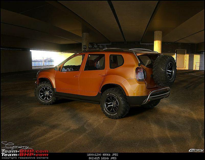 Renault Duster : Official Review-dacia_duster_tuning_14_by_cipriany.jpg