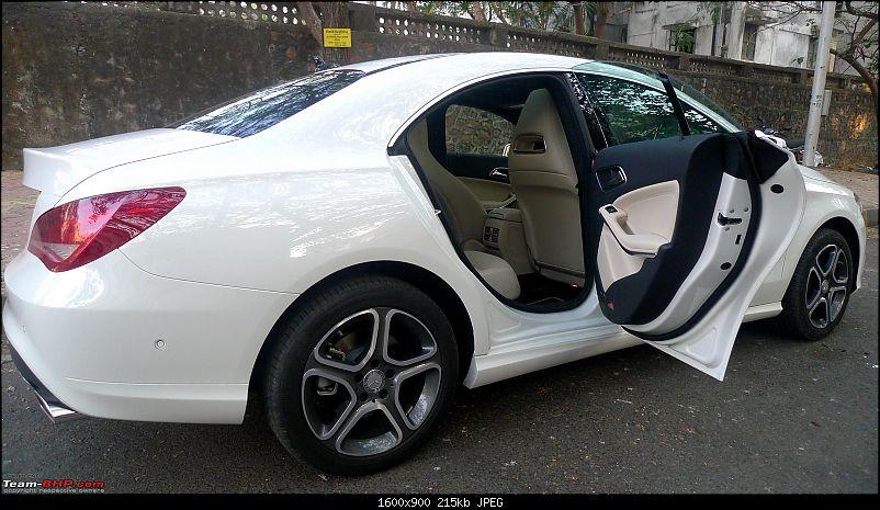 Mercedes CLA-Class : Official Review-mercedesbenzcla1.jpg