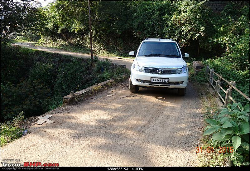 Tata Safari Storme : Official Review-dsc00473-1280x853.jpg