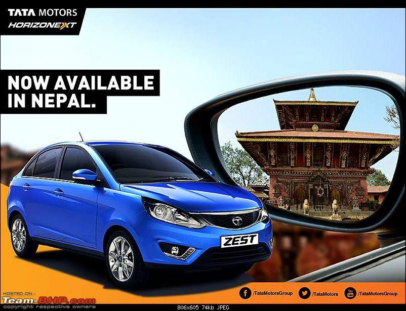 Tata Zest : Official Review-zest.jpg
