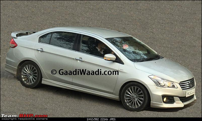 Maruti Ciaz : Official Review-maruti20suzuki20_ciaz20rs0.jpg