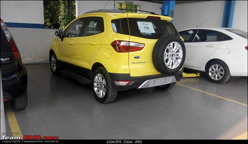 Ford EcoSport : Official Review-img_20150207_171947.jpg