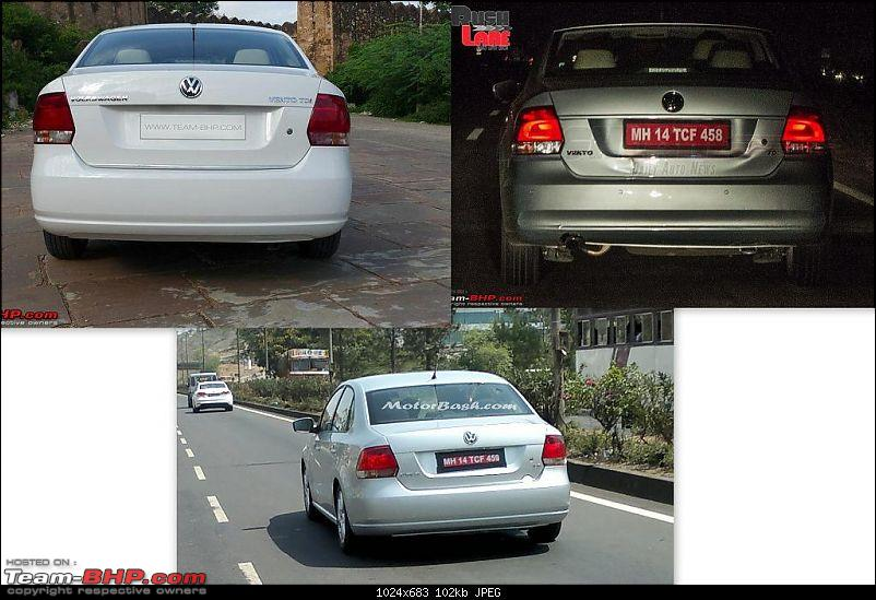Volkswagen Vento : Test Drive & Review-desktop1.jpg