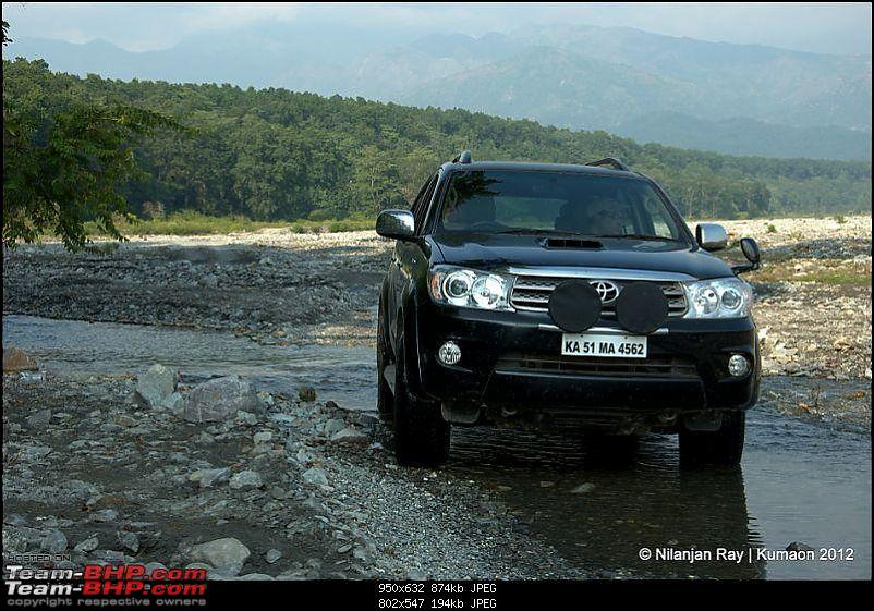 Toyota Fortuner 4x4 Automatic : Official Review-dsc_8621.jpg