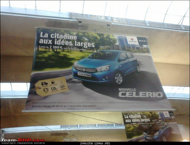 Maruti Celerio : Official Review-new-image.jpg