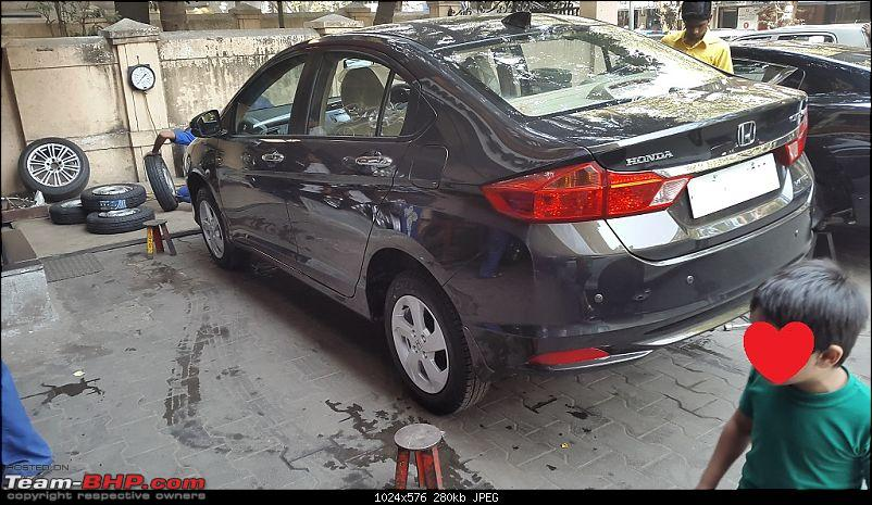 Honda City : Official Review-20150214_120505.jpg