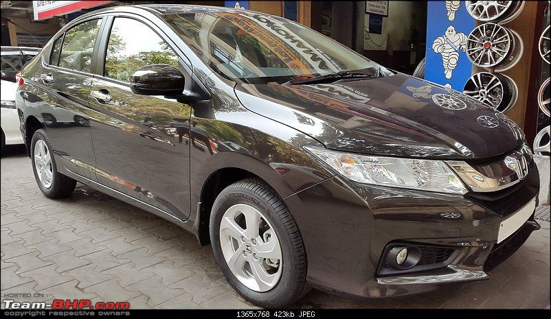 Honda City : Official Review-20150214_124100.jpg