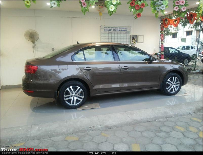 Volkswagen Jetta : Test Drive & Review-2.jpg