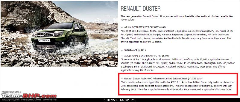 Renault Duster AWD : Official Review-capture.png