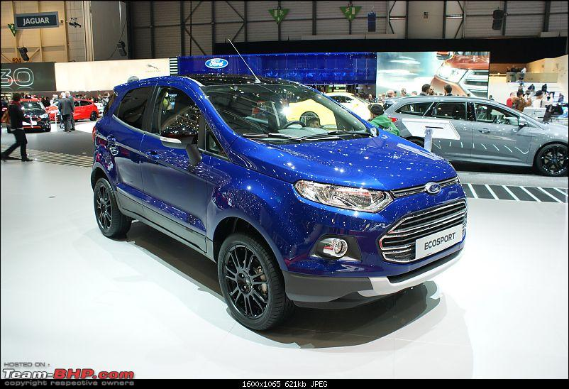 Ford EcoSport : Official Review-ford-ecosport-s1.jpg