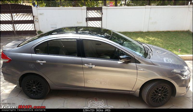 Maruti Ciaz : Official Review-20150301_105326.jpg