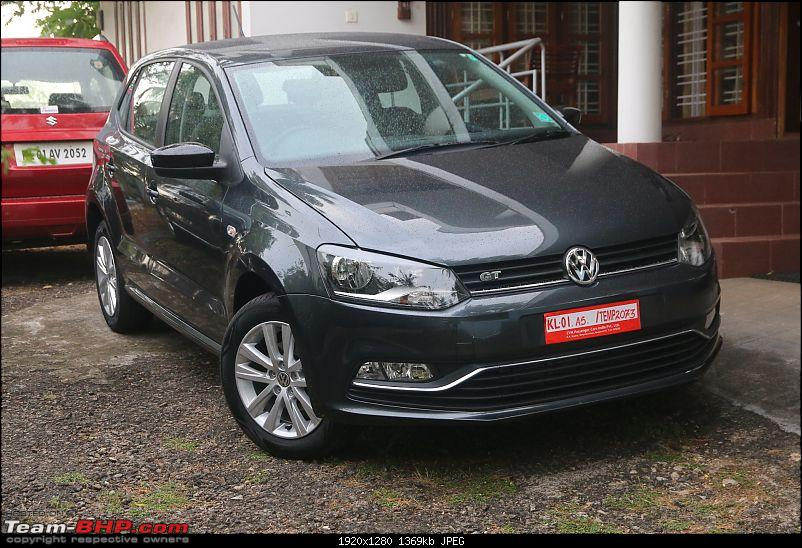 Volkswagen Polo 1.2L GT TSI : Official Review-polo2.jpg