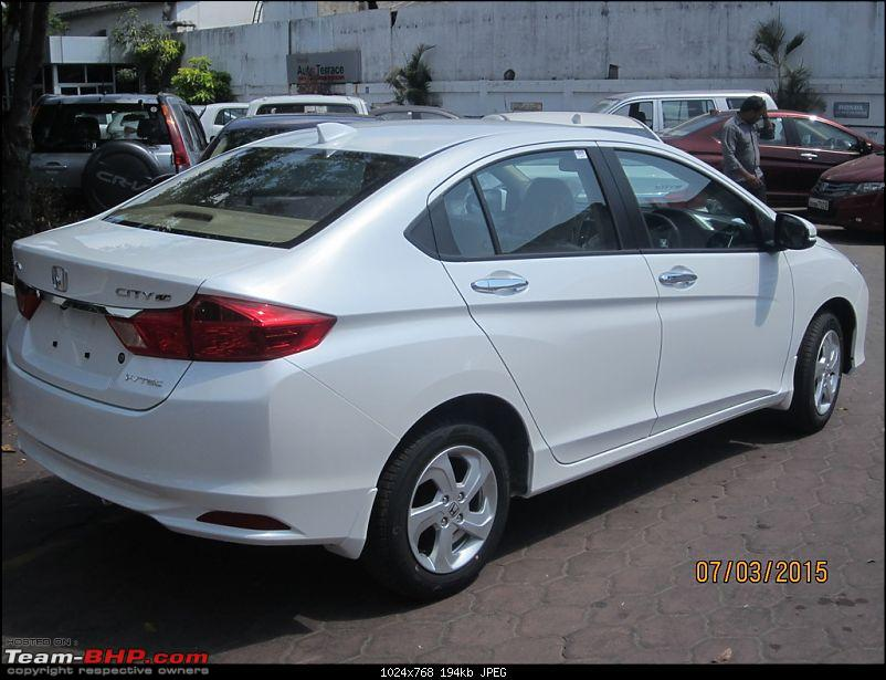 Honda City : Official Review-img_44062.jpg