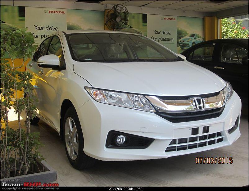 Honda City : Official Review-img_44072.jpg