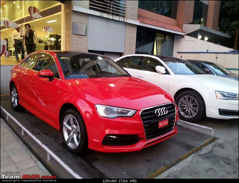 Audi A3 : Official Review-img20150310wa0019.jpg