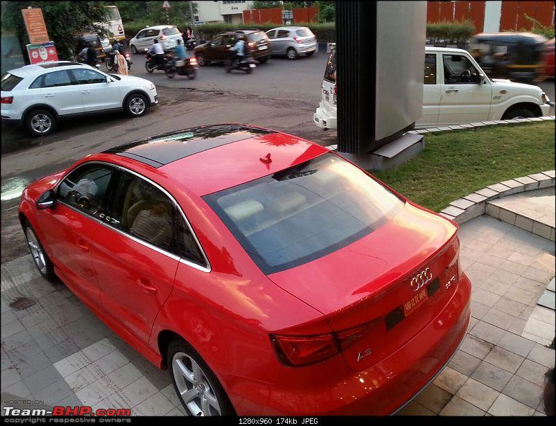 Audi A3 : Official Review-img20150310wa0017.jpg
