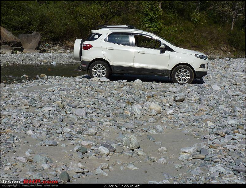 Ford EcoSport : Official Review-p1060063.jpg