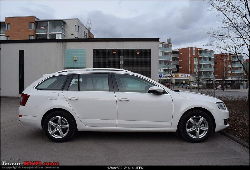 Skoda Octavia : Official Review-dsc_0093.jpg