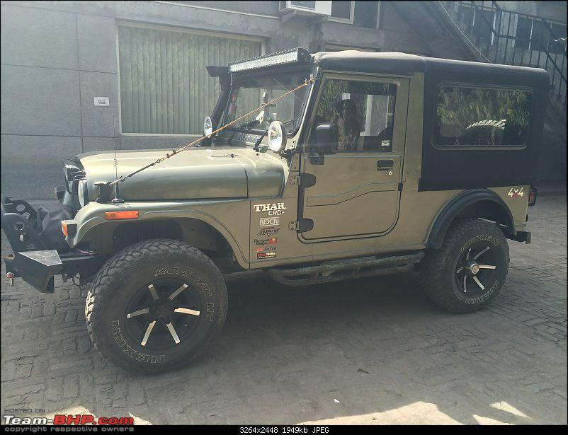 Mahindra Thar : Test Drive & Review-img_9224.20150325_091658.jpg