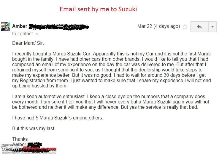 Name:  email sent to Suzuki..JPG Views: 4720 Size:  136.4 KB