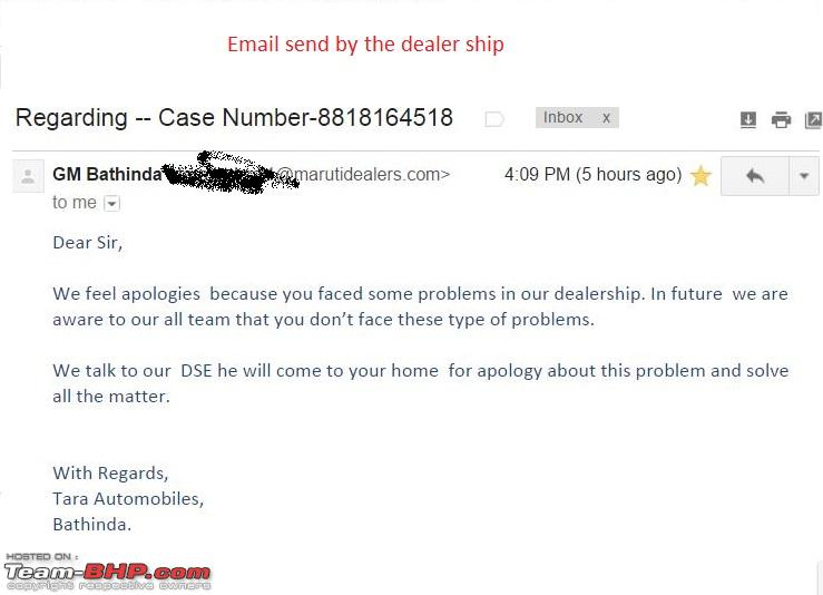 Name:  1st email from GM sales dealership.JPG Views: 4752 Size:  79.4 KB
