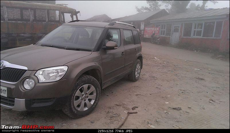 Skoda Yeti : Review, Price & Pictures-imag0252.jpg