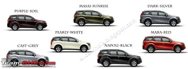 Name:  Mahindra XUV 5OO colours.jpg