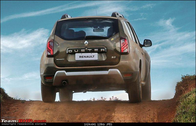 Renault Duster : Official Review-2015renaultdusterfacelifttaillightbrazil1024x641.jpg