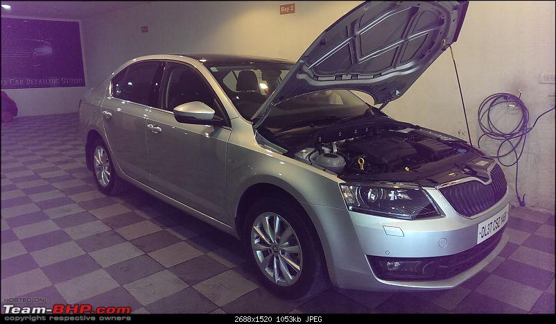 Skoda Octavia : Official Review-imag0598.jpg