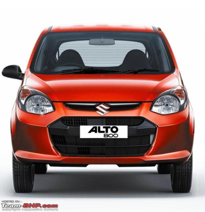 Name:  07alto1.jpg