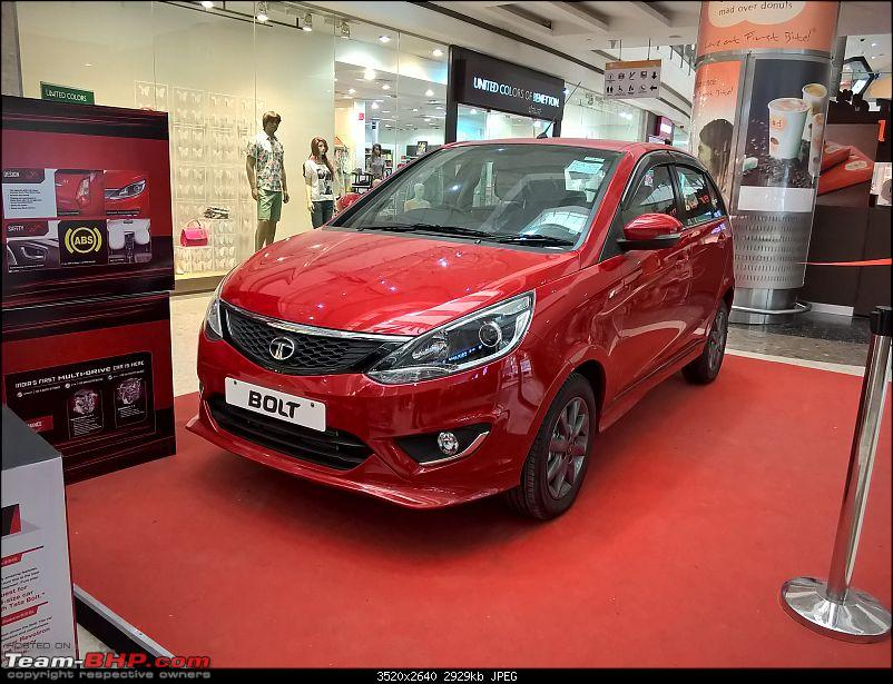 Tata Bolt 1.2L Revotron : Official Review-wp_20150407_11_27_30_pro.jpg