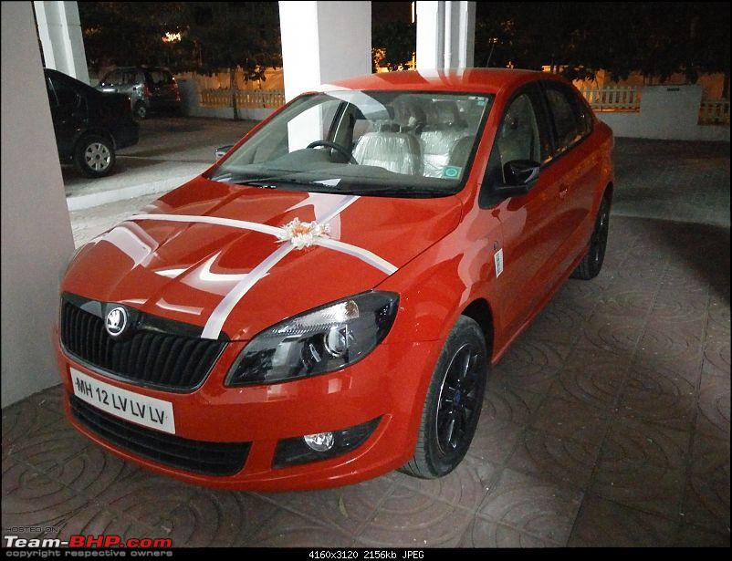 2014 Skoda Rapid 1.5L DSG : Official Review-img_20150424_220707.jpg