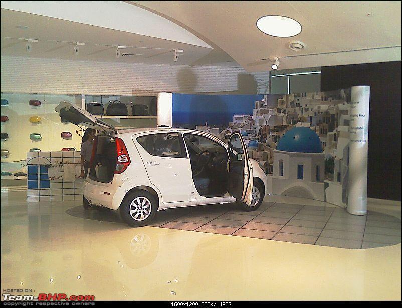 Maruti Ritz : Test Drive & Review-image_106.jpg