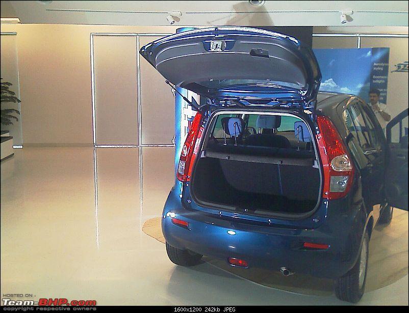 Maruti Ritz : Test Drive & Review-image_108.jpg