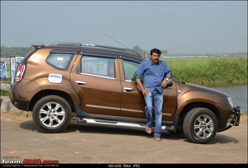Renault Duster : Official Review-jk-dust-2.jpg
