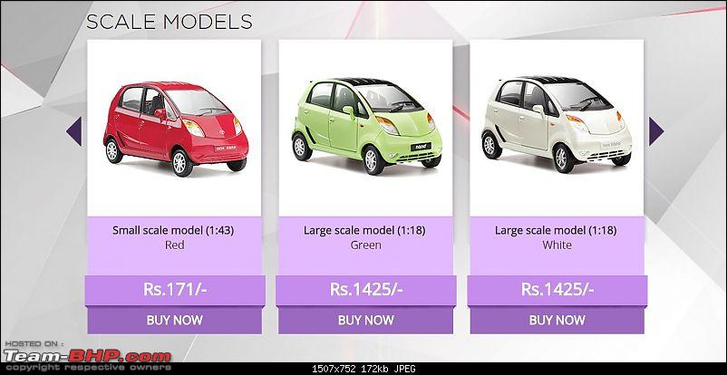 Tata Nano AMT (Automatic) : Official Review-nano-2.jpg