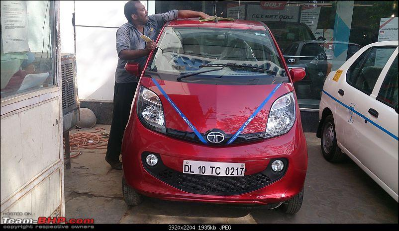 Tata Nano AMT (Automatic) : Official Review-dsc_1086.jpg