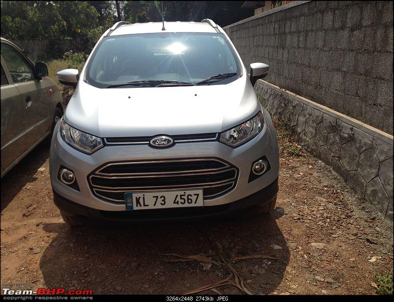 Ford EcoSport : Official Review-img_2715.jpg