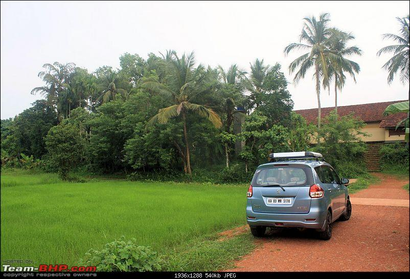 Maruti Ertiga : Official Review-img_1105.jpg
