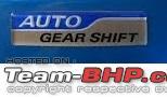 Name:  Maruti Auto Gear shift.jpg Views: 2433 Size:  4.8 KB