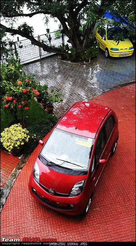 Tata Nano AMT (Automatic) : Official Review-img_20150611_171220.jpg
