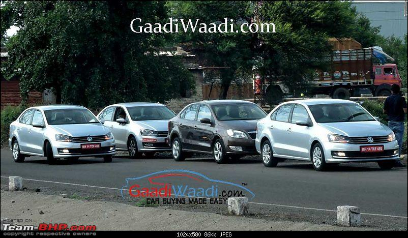 Skoda Rapid : Test Drive & Review-skodarapidvento.jpg