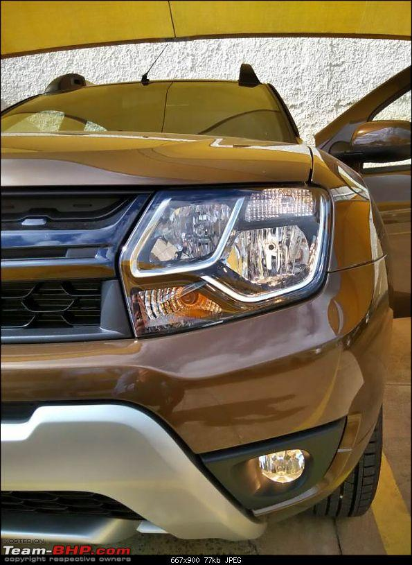Renault Duster : Official Review-03.-head-lights.jpg