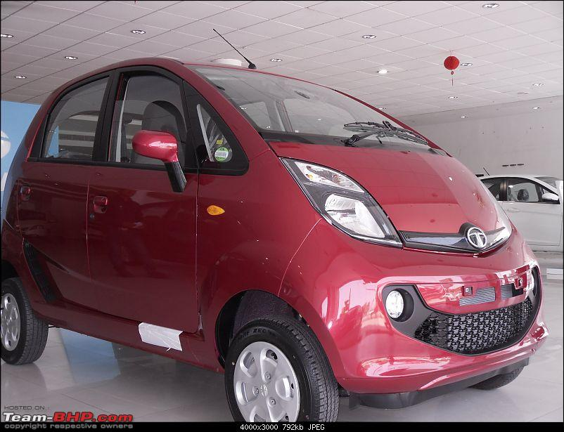 Tata Nano AMT (Automatic) : Official Review-sam_2587min.jpg