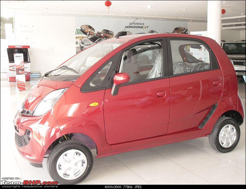 Tata Nano AMT (Automatic) : Official Review-sam_2589min.jpg