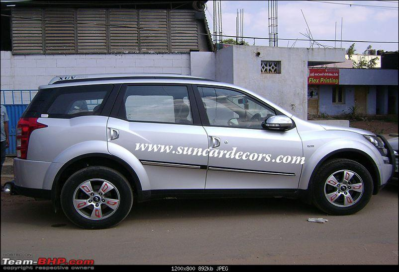 2015 Mahindra XUV500 Facelift : Official Review-xuv500luggagecarrier.jpg