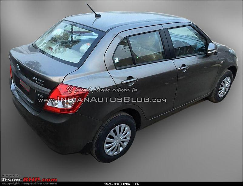 Honda City : Official Review-2015marutidzirefacelift.jpg