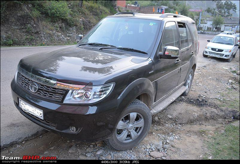 2015 Tata Safari Storme : Official Review-dsc_0843-p.jpg